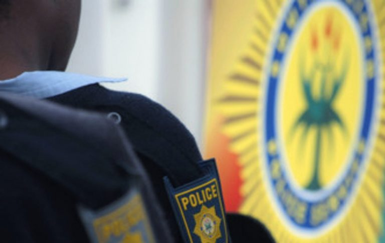 Man accused of murdering off-duty Delft cop already facing murder charge