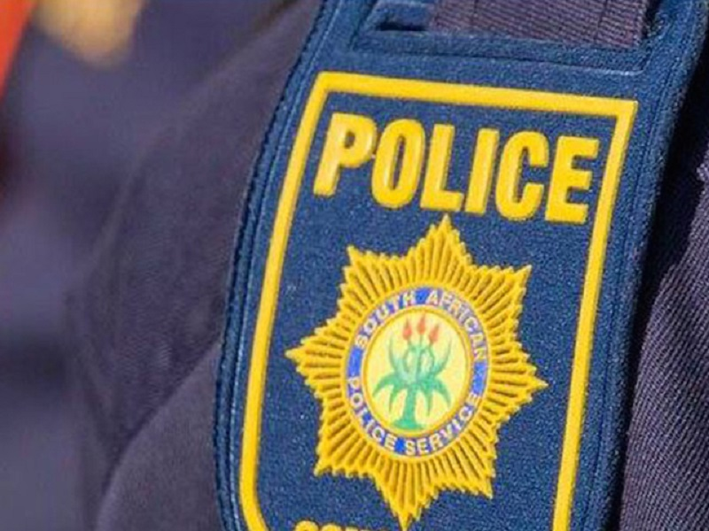 Off-duty police officer was shot and killed in Mfuleni