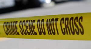 Daughter discovers mother's dead body with multiple stab wounds
