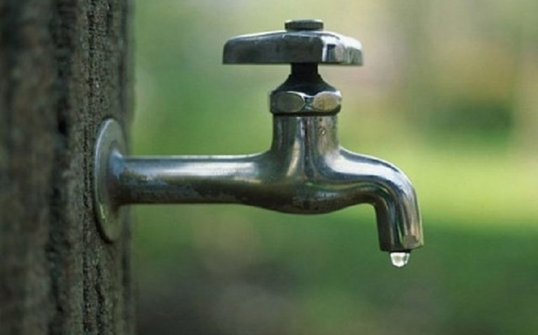 Cape Town lifts water restrictions, moves to the lowest tariff from 1 November