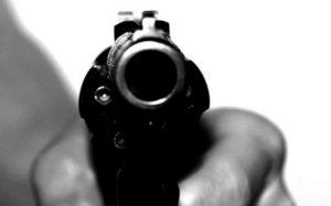 Bonteheuwel: Pregnant woman gunned down in gang 'war'