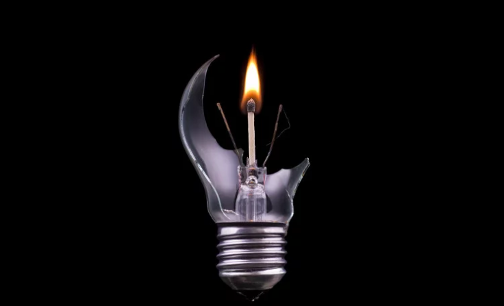 Loadshedding to move to Stage 2 in Cape Town - The Western Cape