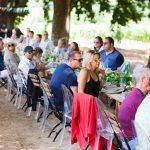 Delheim Harvest Festival