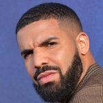 Drake African tour