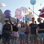 Cape Town Lantern Parade