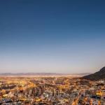 Cape Town loadshedding