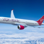 Virgin Atlantic Cape Town