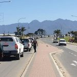 Western Cape lockdown