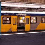Metrorail services back on 1 July