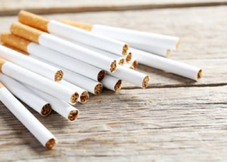 SA government to appeal tobacco ban ruling, sparking fears of another ban