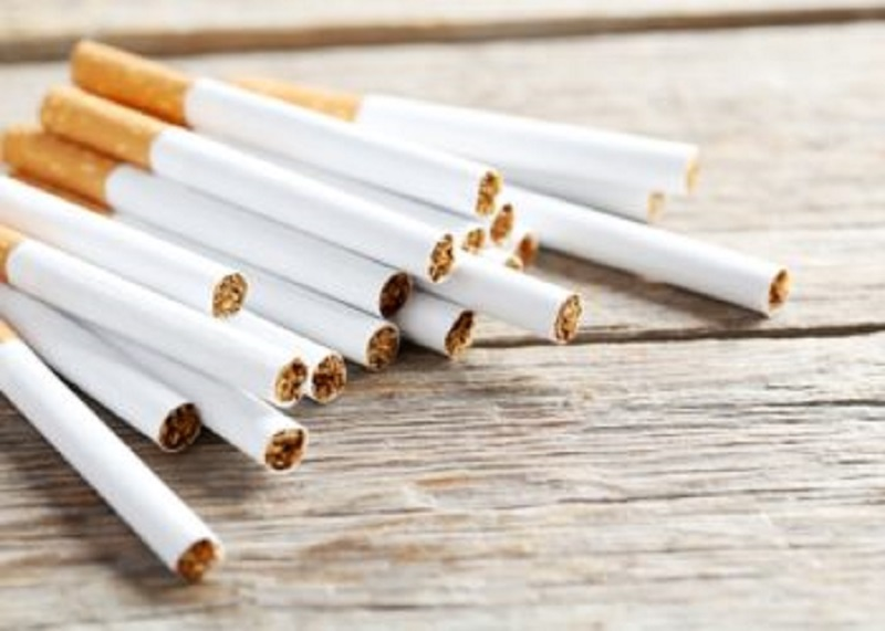 Billions lost due to tobacco ban could have paid salaries of 25,000 nurses, 5,000 doctors, and 20,000 primary school teachers and a lot more