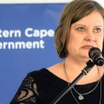Western Cape education preparing for reopening of schools in June