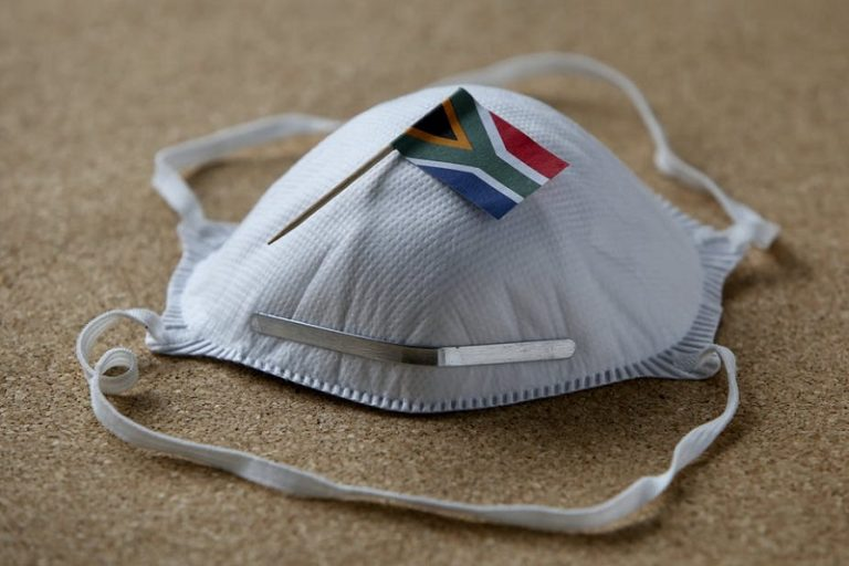 Number of Covid-19 recoveries in SA surpasses 1million mark