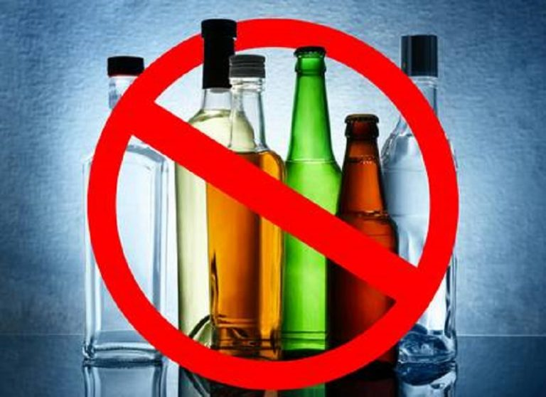 WATCH: Western Cape government pushes for the lifting of the alcohol ban in the province