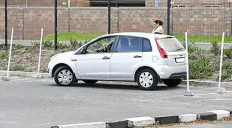 CoCT driving licence testing centres