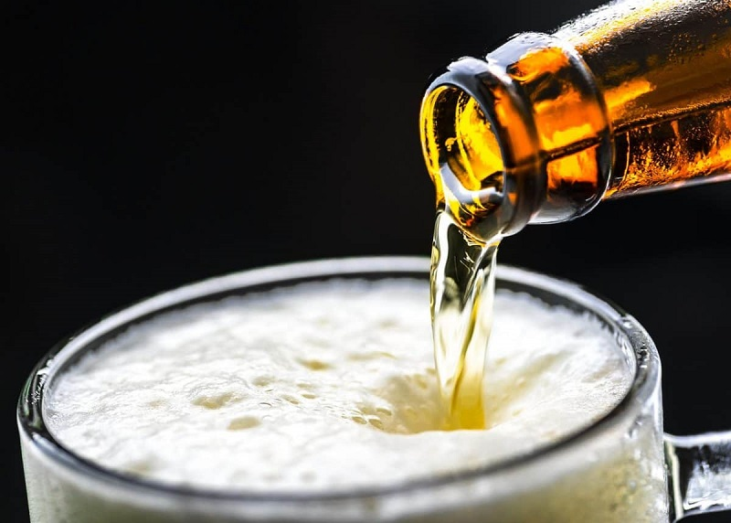 Western Cape to tighten up its alcohol laws
