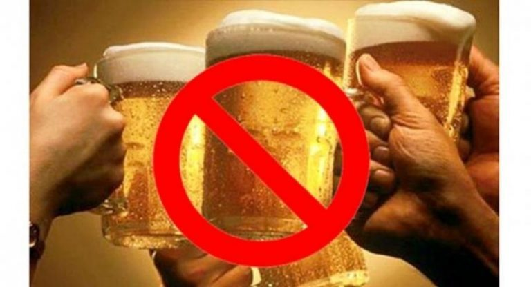Alcohol ban: Cape residents resort to social media community pages to find booze