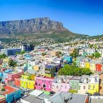 CoCT announces lower or no rates for these property categories