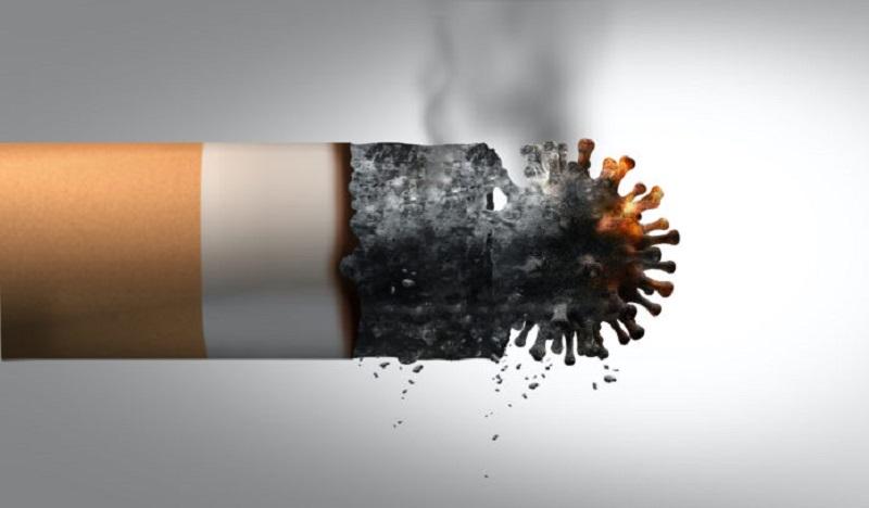 Cigarette Ban: Four Worcester police officers arrested for alleged corruption