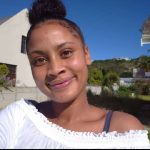 Great Brak police appeal for missing 18-year-old girl