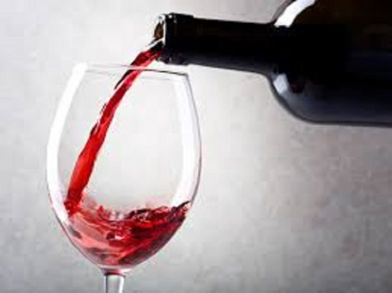 SAAI calls for wine farms and restaurants to be allowed to serve wine
