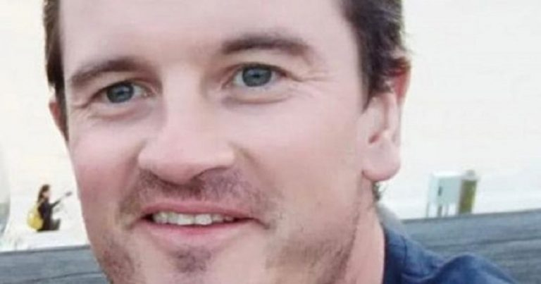 Search for missing Cape Town man called off after body spotted from helicopter