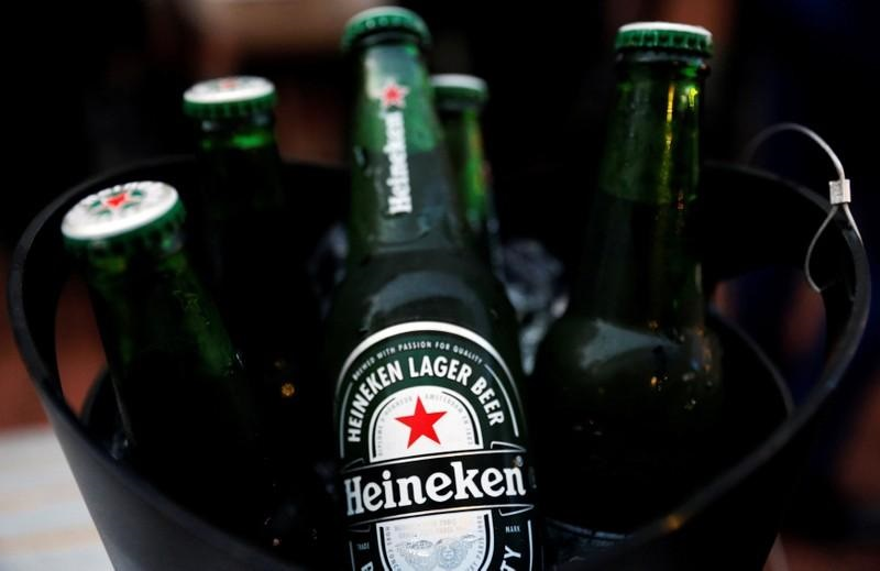 Alcohol ban: Heineken South Africa shuts down production, cancels R6 billion project