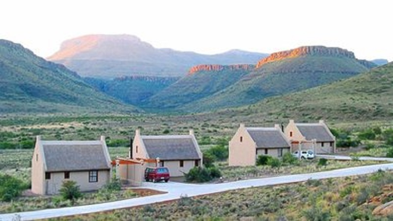 SANParks to open accommodation to intra-provincial residents on 14 August 2020