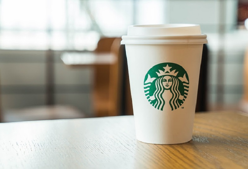 Starbucks is coming to the Mother City, later this year