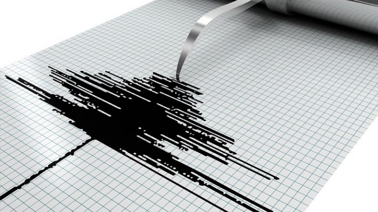 Recent Cape Town tremors pose no immediate threat to public safety