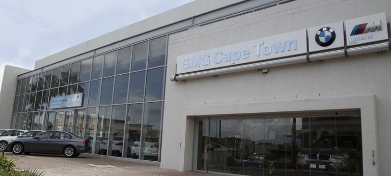 Cape Town BMW dealership maintains innocence over job advert for 'white' person