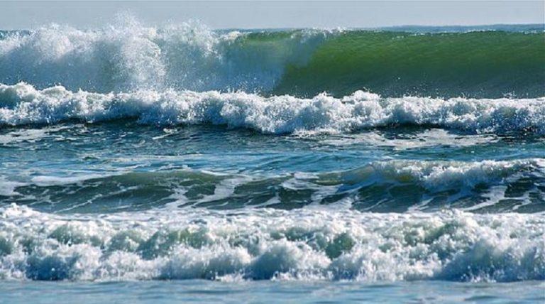 66-year-old Cape Town man drowns near Hermanus