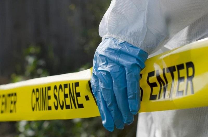 Suspected gang leader killed in Bonteheuwel