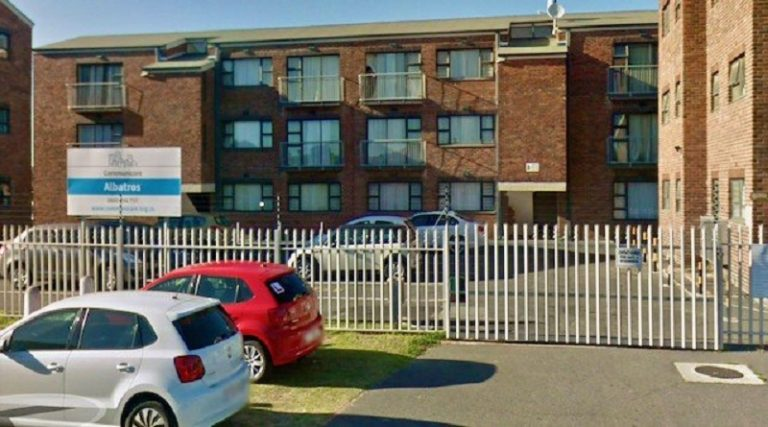 Cape High Court grants eviction order to remove housing hijackers