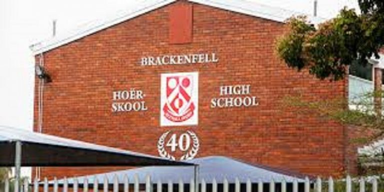 High Court judge criticizes WCED's Brackenfell High School report findings