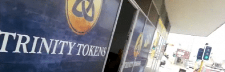 Garden Route: Hundreds lose lifesavings in alleged cryptocurrency scam