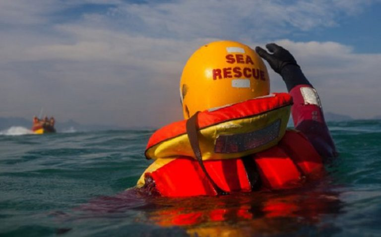 Man drowns in Hermanus
