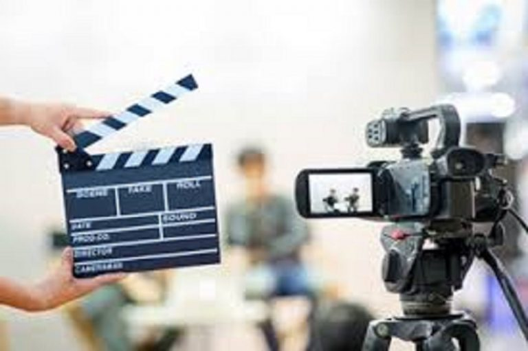 Slight upturn in permit numbers as film industry works towards recovery: CoCT
