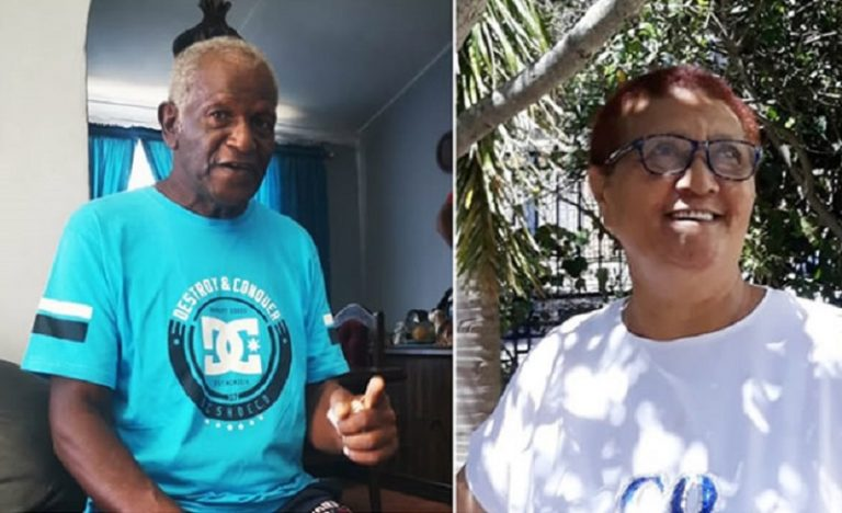 Cape Town Traffic Dept responds to blocking 70-year-old as he raced to say farewell to dying wife
