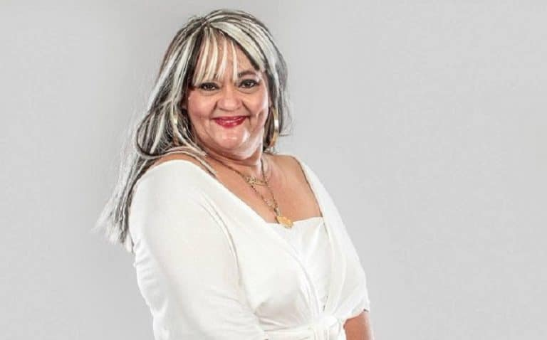 Shaleen Surtie-Richards to be laid to rest