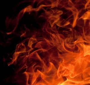 Off duty Mfuleni sergeant, wife and two children perish after fire breaks out in their home