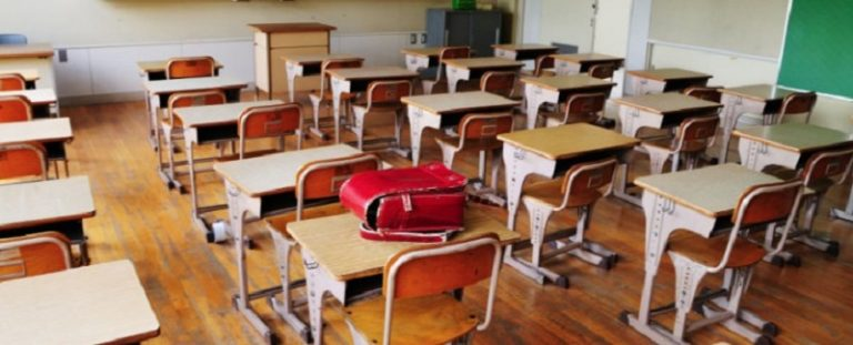 High alert after pupil attacked outside Cape Town school