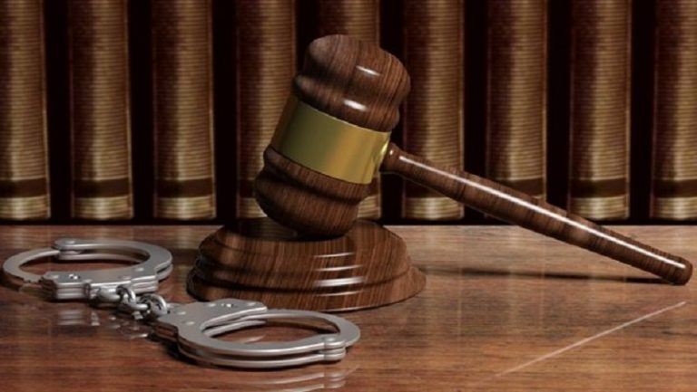 Western Cape sports school SGB members involved in R3m tender fraud