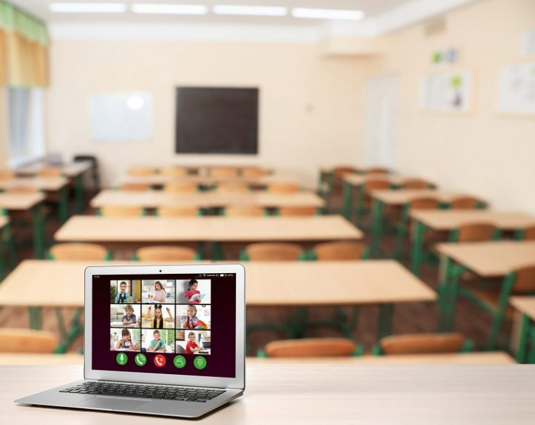 University of Cape Town launches online high school