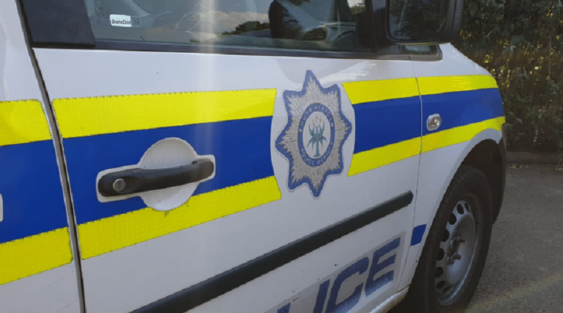 Ex Camps Bay station commander accused of child pornography found dead