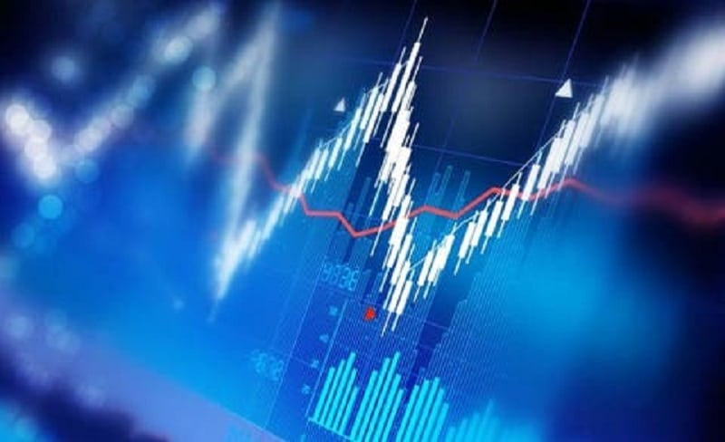 Cape Town to have its own stock exchange