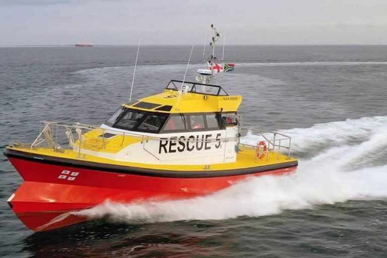 Investigation into death of 2 fisherman in WC underway