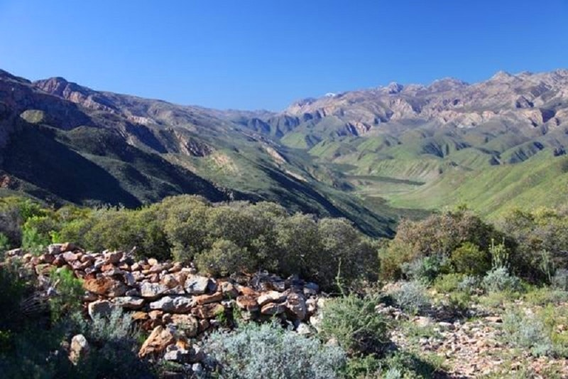 Access Week: Visit these 21 Western Cape nature reserves for free