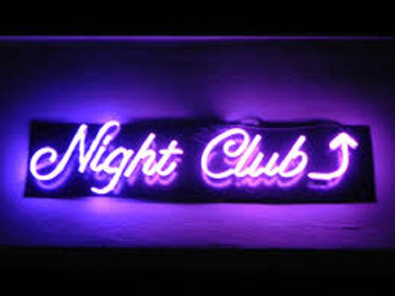 Police investigating alleged sexual assault at Cape Town underground nightclub