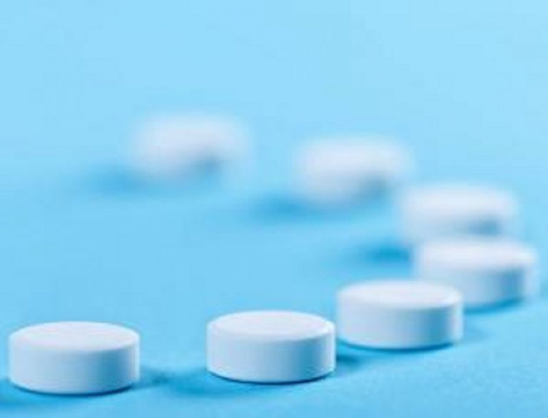 A pill to treat COVID-19? SAHPRA approves oral Covid-19 drug trial in South Africa